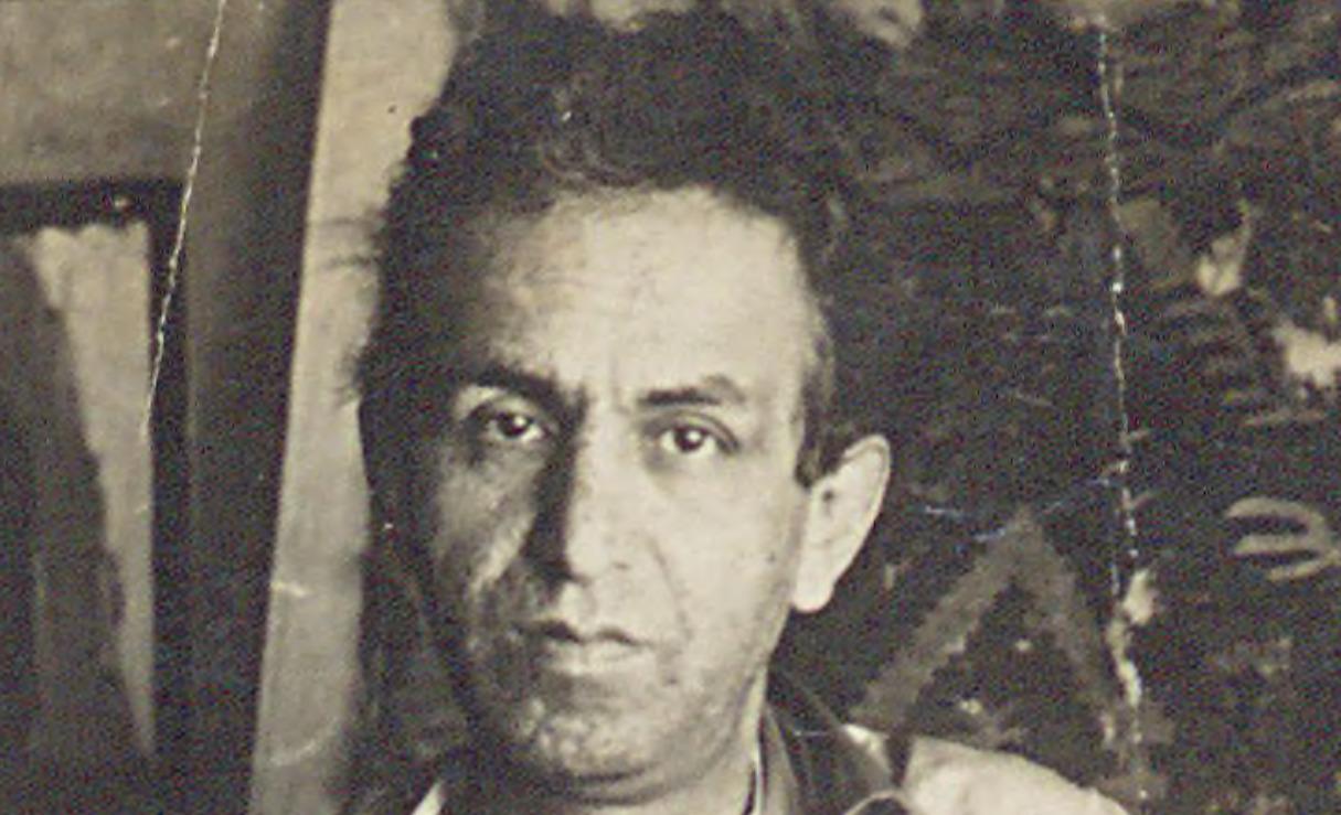 Cumhuriyetin Kurucularının Ve Kuruluş Yıllarının Ressamı Ibrahim